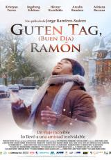 Guten Tag Ramon online (2013) gratis Español latino pelicula completa