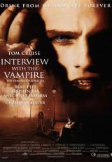 Entrevista con el vampiro online (1994) Español latino descargar pelicula completa
