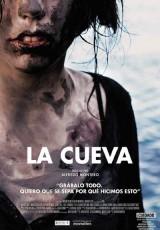 La cueva online (2012) Español latino descargar pelicula completa