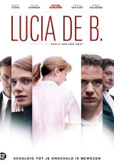 Lucia de B online (2014) gratis Español latino pelicula completa