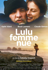 Lulu femme nue online (2013) gratis Español latino pelicula completa