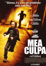 Mea culpa online (2014) gratis Español latino pelicula completa