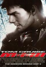 Mision imposible 3 online (2006) Español latino descargar pelicula completa