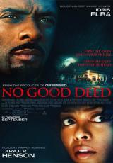 No Good Deed online (2014) Español latino descargar pelicula completa