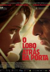 O lobo atras da porta online (2014) gratis Español latino pelicula completa