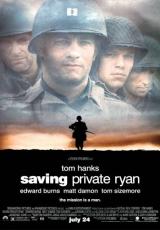 Salvar al soldado Ryan online (1998) Español latino descargar pelicula completa
