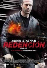Redemption online (2013) Español latino descargar pelicula completa