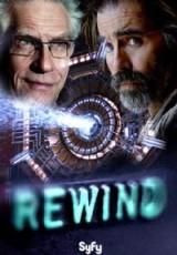 Rewind online (2013) gratis Español latino pelicula completa