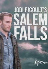 Salem Falls online (2011) gratis Español latino pelicula completa
