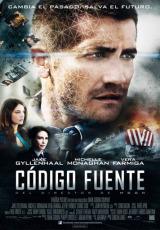 8 minutos antes de morir online (2011) Español latino descargar pelicula completa