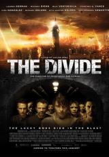 The Divide online (2012) Español latino descargar pelicula completa