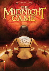 The Midnight Game online (2014) gratis Español latino pelicula completa