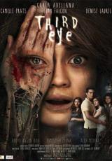 Third Eye online (2014) gratis Español latino pelicula completa