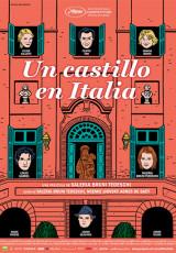 Un chateau en Italie online (2013) gratis Español latino pelicula completa