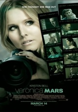 Veronica Mars online (2014) gratis Español latino pelicula completa