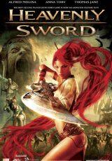 Heavenly Sword online (2014) Español latino descargar pelicula completa