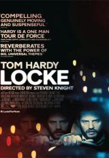Locke online (2013) gratis Español latino pelicula completa