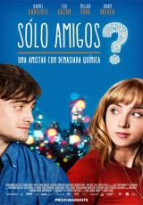 Amigos de más online Español latino (2014) descargar pelicula completa
