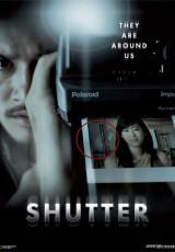 Shutter online (2004) Español latino descargar pelicula completa