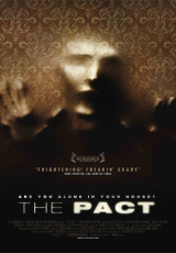 The Pact online (2012) Español latino descargar pelicula completa