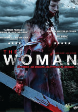 The Woman online (2011) Español latino descargar pelicula completa