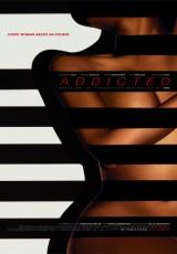 Addicted online (2014) Español latino descargar pelicula completa