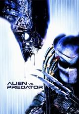 Alien vs Predator online (2004) Español latino descargar pelicula completa