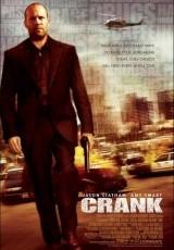 Crank 1: veneno en la sangre online (2006) Español latino descargar pelicula completa