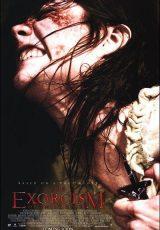El exorcismo de Emily Rose online (2005) Español latino descargar pelicula completa