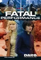 Fatal Performance online (2011) Español latino descargar pelicula completa
