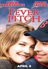 Fever Pitch online (2005) gratis Español latino pelicula completa