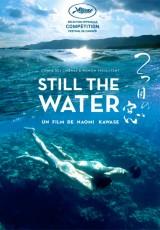 Still the water online (2014) gratis Español latino pelicula completa
