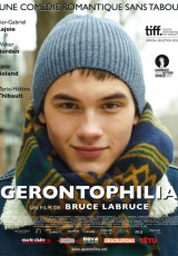 Gerontophilia online (2013) gratis Español latino pelicula completa