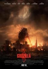 Godzilla online (2014) Español latino descargar pelicula completa