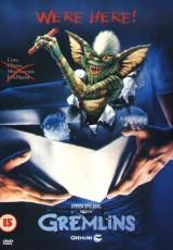 Gremlins 1 online (1984) Español latino descargar pelicula completa