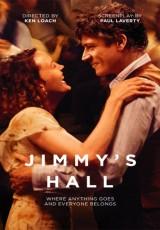 Jimmys Hall online (2014) gratis Español latino pelicula completa