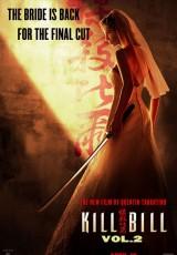 Kill Bill 2 online (2004) Español latino descargar pelicula completa