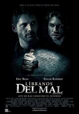 Libranos del mal online (2014) Español latino descargar pelicula completa