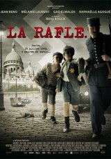 La rafle online (2010) Español latino descargar pelicula completa