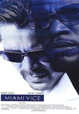 Miami Vice online (2006) Español latino descargar pelicula completa