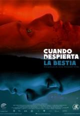 Cuando despierta la bestia online (2014) Español latino descargar pelicula completa