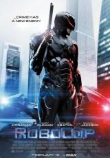 RoboCop Online (2014) Español latino descargar pelicula completa