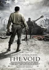 Saints and Soldiers The Void online (2014) gratis Español latino pelicula completa