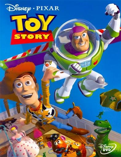 pelicula de toy story 1 descargar facebook
