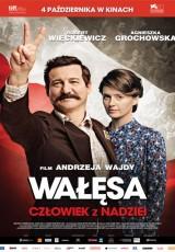 Walesa, la esperanza de un pueblo online (2013) Español latino descargar pelicula completa