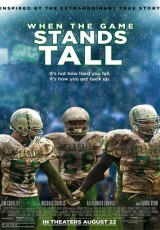 When the Game Stands Tall online (2014) Español latino descargar pelicula completa