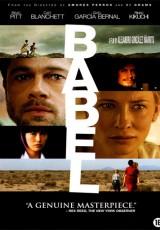 Babel online (2006) gratis Español latino pelicula completa