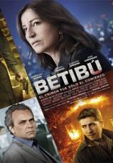 Betibú online (2014) gratis Español latino pelicula completa