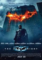 Batman El caballero oscuro online (2008) Español latino descargar pelicula completa