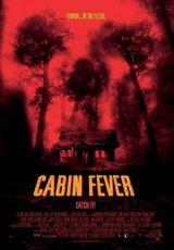 Cabin Fever online (2002) Español latino descargar pelicula completa